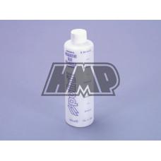 Frasco doseador óleo 250 ml - POLINI