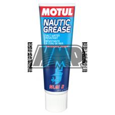Massa NAUTIC GREASE NLGI 2 200G - MOTUL