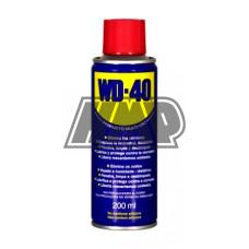 Spray multiusos 200ML - WD-40