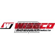 Piston KTM SXF 250 2005-2008 - WISECO