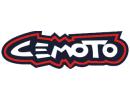 CEMOTO