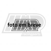 Cabo conta km motorizada FACOMSA 1000 mm cinzento - MOTOGUIA