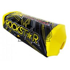 Esponja guiador fatbar ROCKSTAR - APE