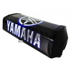 Esponja guiador fatbar YAMAHA - APE