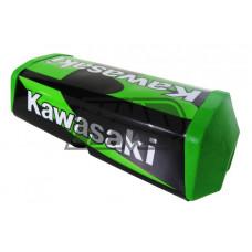 Esponja guiador fatbar KAWASAKI - APE