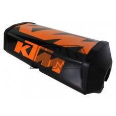 Esponja guiador fatbar KTM - APE