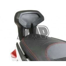 Encosto YAMAHA X-MAX 125 / 250 2010 scooter - KAPPA