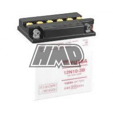 Bateria 12N10-3B - YUASA