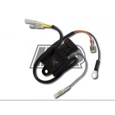 CDI universal rotor de 2 mapas - HPI