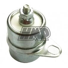 Condensador tipo MOTOPLAT