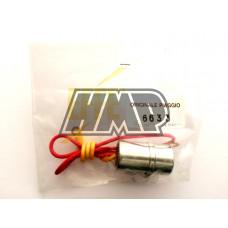 Condensador VESPA 150 - EFFE