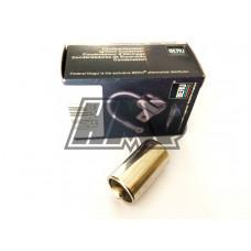 Condensador tipo bosch 037 zk100 - BERU