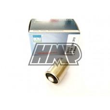 Condensador tipo bosch 035 zk213 - BERU