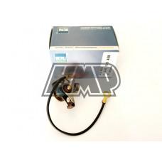 Platinado tipo bosch 005 com fio ks458 - BERU