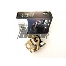Platinado tipo bosch 021 ks466 - BERU