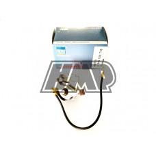 Platinado tipo bosch 020 com fio ks710 - BERU