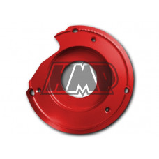 Prato aplicação rotor HONDA 50 / 80 / NSR / NS1 / MBX / MTX / MT / MB / NS - HPI