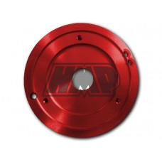 Prato aplicação rotor YAMAHA DT 50 LC / LCD / RZ / TZR / RD - HPI