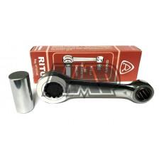 Biela MINARELLI AM5 AM6 16 mm racing - RITO