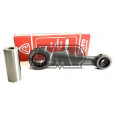 Biela FAMEL ZUNDAPP 2 / 3 / 4 / 5 velocidades racing - RITO
