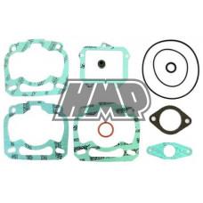 Jogo juntas cilindro APRILIA 122 ROTAX / 125 CLASSIC / MX / RS / RX / SPORT PRODUCTION - ATHENA