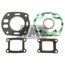 Jogo juntas cilindro HONDA 75 / 80 NSR / CRM / NS1 / MBX / MCX / MTX 1983-1987 / 51 mm / 80 cc - ATHENA