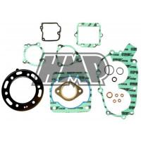 Jogo juntas motor POLARIS 400 XPLORER / BIG BOSS / 2T - ATHENA