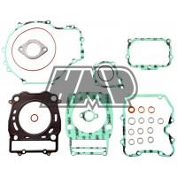 Jogo juntas motor POLARIS 500 XPLORER / ATP / BIG BOSS / MAGNUM / 4T - ATHENA