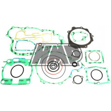Jogo juntas motor YAMAHA YZ 250 1988-1996 / WR 250 1988-1997 - ATHENA