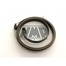 Mola pedal kickstarter CASAL 2 / 4 / 5 / 6 ZUNDAPP FAMEL 2 / 3 / 4 / 5 velocidades