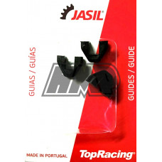 Conjuto guias variador SV1 - TOP RACING JASIL