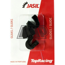 Conjuto guias variador MV1 100 cc - TOP RACING JASIL