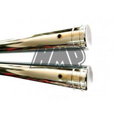 Bainhas forqueta SACHS V5 RACING ( par )