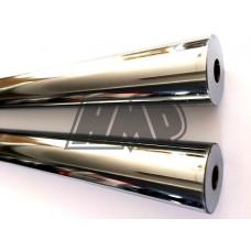 Bainhas forqueta MACAL M70 / VILAR / CONFERSIL 31 mm ( par )