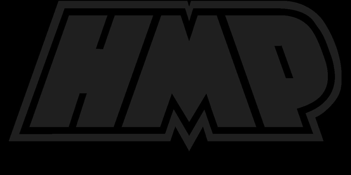 H MOTOPEÇAS - Peças e acessorios para motos e motorizadas